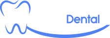 Westdale Dental Logo